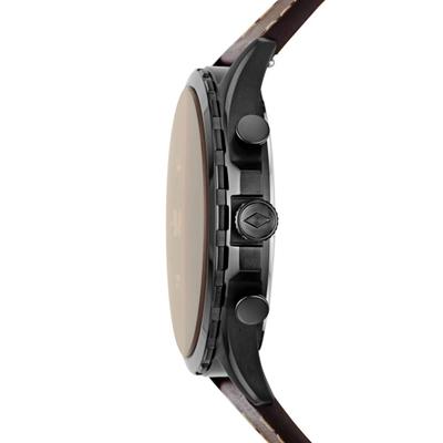 montre-fossil-forrester-fs5608-2