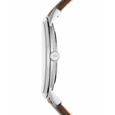 montre-fossil-la-minimaliste-fs5439-1