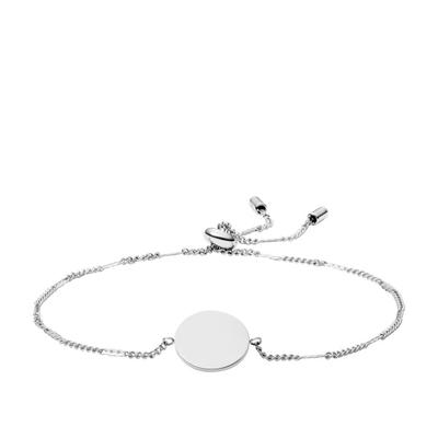 Bracelet Fossil JF03168040
