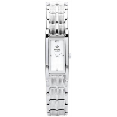 Montre femme Royal London 21122-01