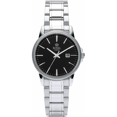 Montre femme Royal London 21198-04