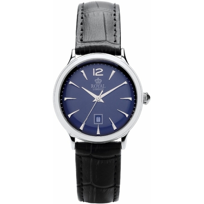 Montre femme Royal London 21220-01