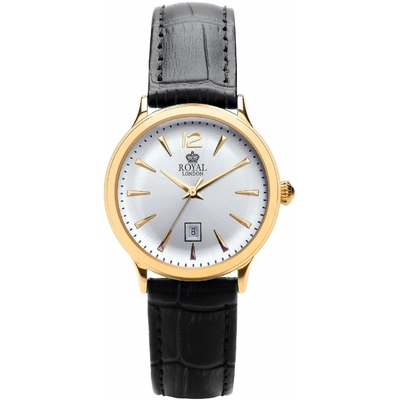 Montre femme Royal London 21220-03