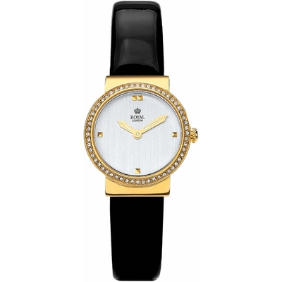 Montre femme Royal London 21251-07