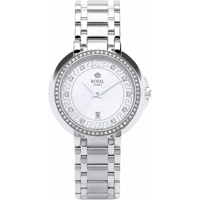 Montre femme Royal London 21282-01