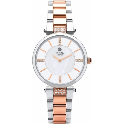 Montre femme Royal London 21226-05