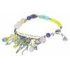 Bracelet fantaisie femme Franck Herval collection Lilou13-62883