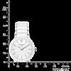 montre femme pierre lannier 006K900 dimension-lombartbijoux.com