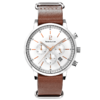 Montre chronomètre homme Pierre Lannier 207H124