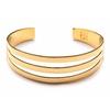Bracelet fantaisie femme BARBARELLA SUNNY d'ORI TAO 13-28723G
