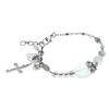 Bracelet Franck herval 13-62803