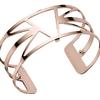Bracelet manchette Ibiza Les Georgettes by Altesse 702959540 25 mm