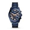 Montre chronomètre Perfect Boyfriend ES4093 FOSSIL