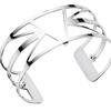 bracelet ibiza les georgettes 702959516-bijouterie lombart lille