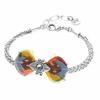Bijoux Franck Herval bracelet Candyce 13-70232