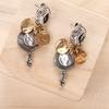 bijoux-franck-herval-boucles-oreilles-sarah-12-64315-bijouterie-lombart-lille