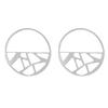 bijoux-les-georgettes-boucles-oreilles-girafe-finition-argent-703188416-bijouterie-lombart-lille