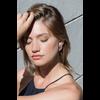 bijoux-les-georgettes-boucles-oreilles-moyenne-bijouterie-lombart-lille