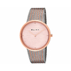 Montre Elixa collection Beauty E122-L499