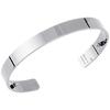 Bijoux Les Georgettes for men : Bracelet modèle Bandeau 70317991600