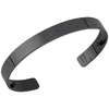 Bijoux Les Georgettes for men : Bracelet modèle Bandeau 703179935F2