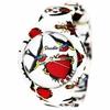 Montre Doodle Watch Tatoo Heart