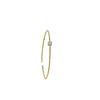 Bracelet Jourdan Adagio collection Torsades AOG600