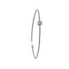 Bracelet Jourdan Adagio collection Torsades AOG604