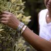 bracelet-manchette-fougere-noire-mof1202-louise-garden