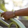 bracelet-jardin-boheme-louise-garden-MOF1204-3 (1)