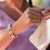 bracelet-ete-jardin-boheme-louise-garden-mof1204-1 (1)
