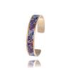 bracelet-jardin-boheme-louise-garden-MOF1204