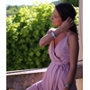 bracelet-louise-garden-lilas-mff2201-1