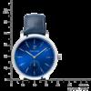 montre-homme-pierre-lannier-215k166-2