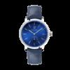 montre-homme-pierre-lannier-215k166