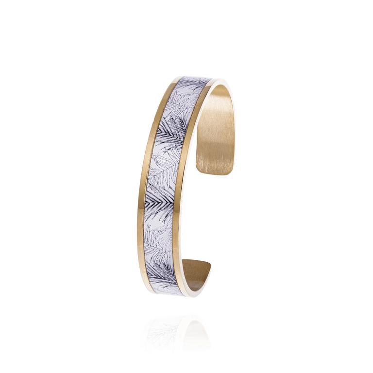 bracelet-fougere-noire-louise-garden-MOF1202