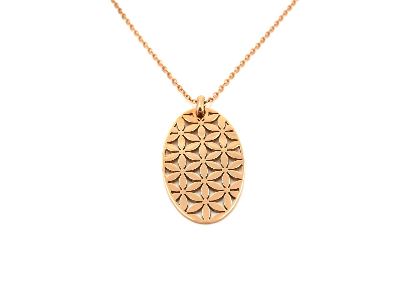 collier-acier-rosegold-pas-cher-femme-31070245-bijouterie-lombart-lille