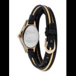 montre-opex-filante-opw015-2