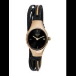 montre-opex-filante-opw015