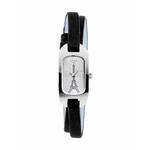 montre-opex-ballerine-opw011