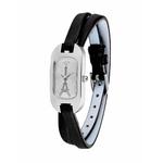 montre-opex-ballerine-opw011-1