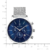 montre chronomètre homme pierre lannier 205G168 dimension-lombartbijoux.com