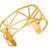bracelet les georgettes solaire 703163701-bijouterie lombart lille