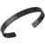 bracelet-homme-les-georgettes-for-men-bandeau-70317993500-bijouterie-lombart-lille