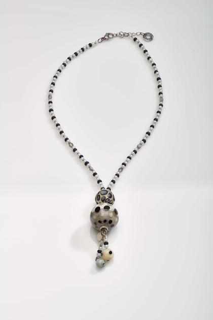 bijoux-murano-collier-antica murrina-co964a14