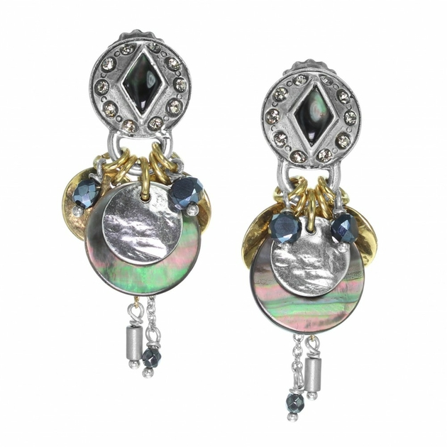 bijoux-franck-herval-boucles-oreilles-sarah-12-64315-zoom-bijouterie-lombart-lille