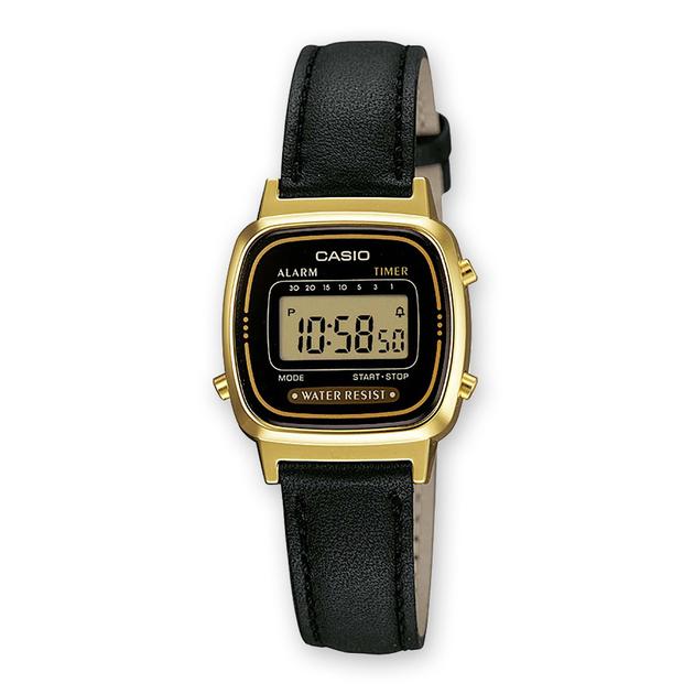 montre-casio-vintage-la670wegl-1ef