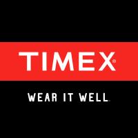 Timex-Logo categorie 200