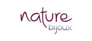nature 200