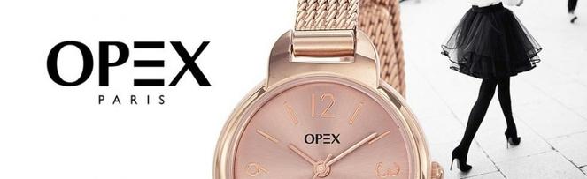 opex 960